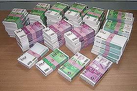 spiele mit geld zum geburtstag