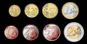 Münzkatalog Online 10 Cent