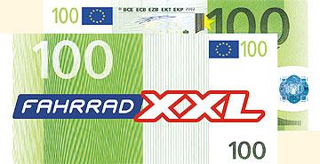 personalisierter euroschein individuelle euros buntebank. Black Bedroom Furniture Sets. Home Design Ideas