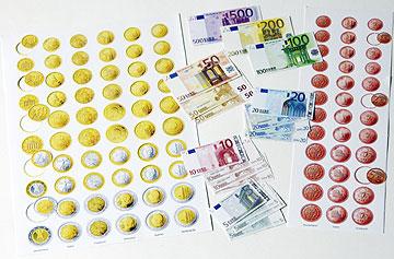 spiele geld lernen