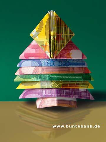 toy money poker game dollars from buntebank. Black Bedroom Furniture Sets. Home Design Ideas