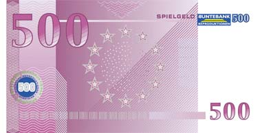 500er Theater Geld 194x378